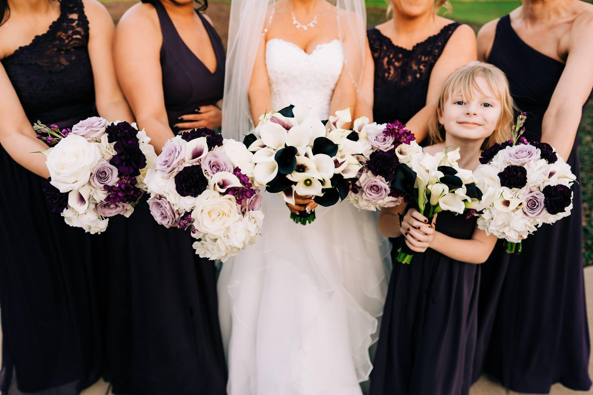 Aubrey-Texas-Harmony-Chapel-Wedding-Florist-David-Co.-11.jpg
