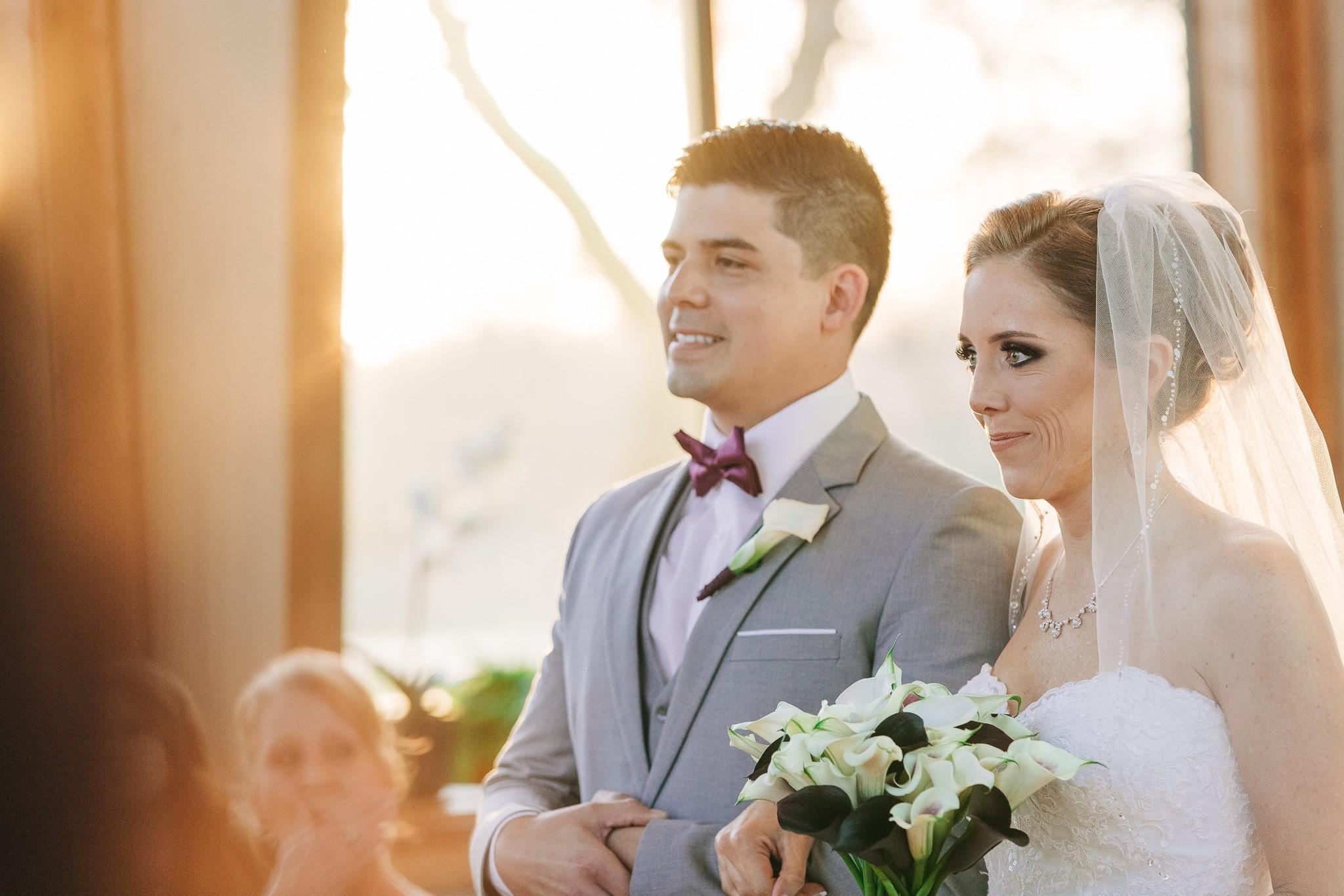 Aubrey-Texas-Harmony-Chapel-Wedding-Florist-David-Co.-8.jpg