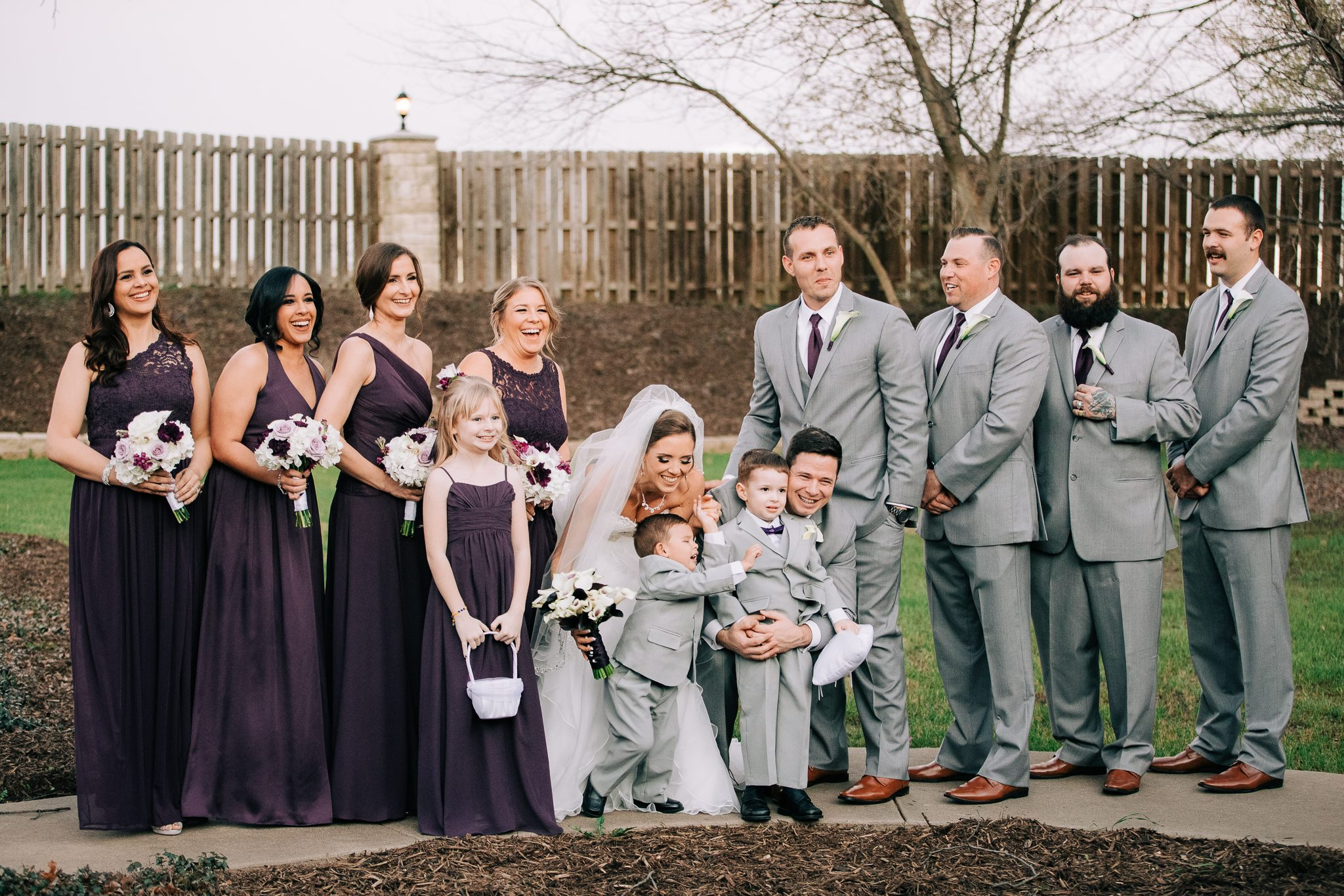 Aubrey-Texas-Harmony-Chapel-Wedding-Florist-David-Co.-13.jpg
