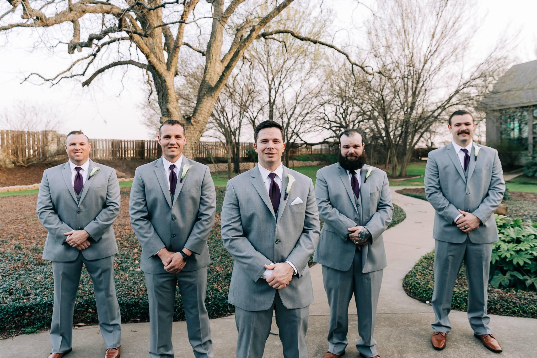 Aubrey-Texas-Harmony-Chapel-Wedding-Florist-David-Co.-19.jpg