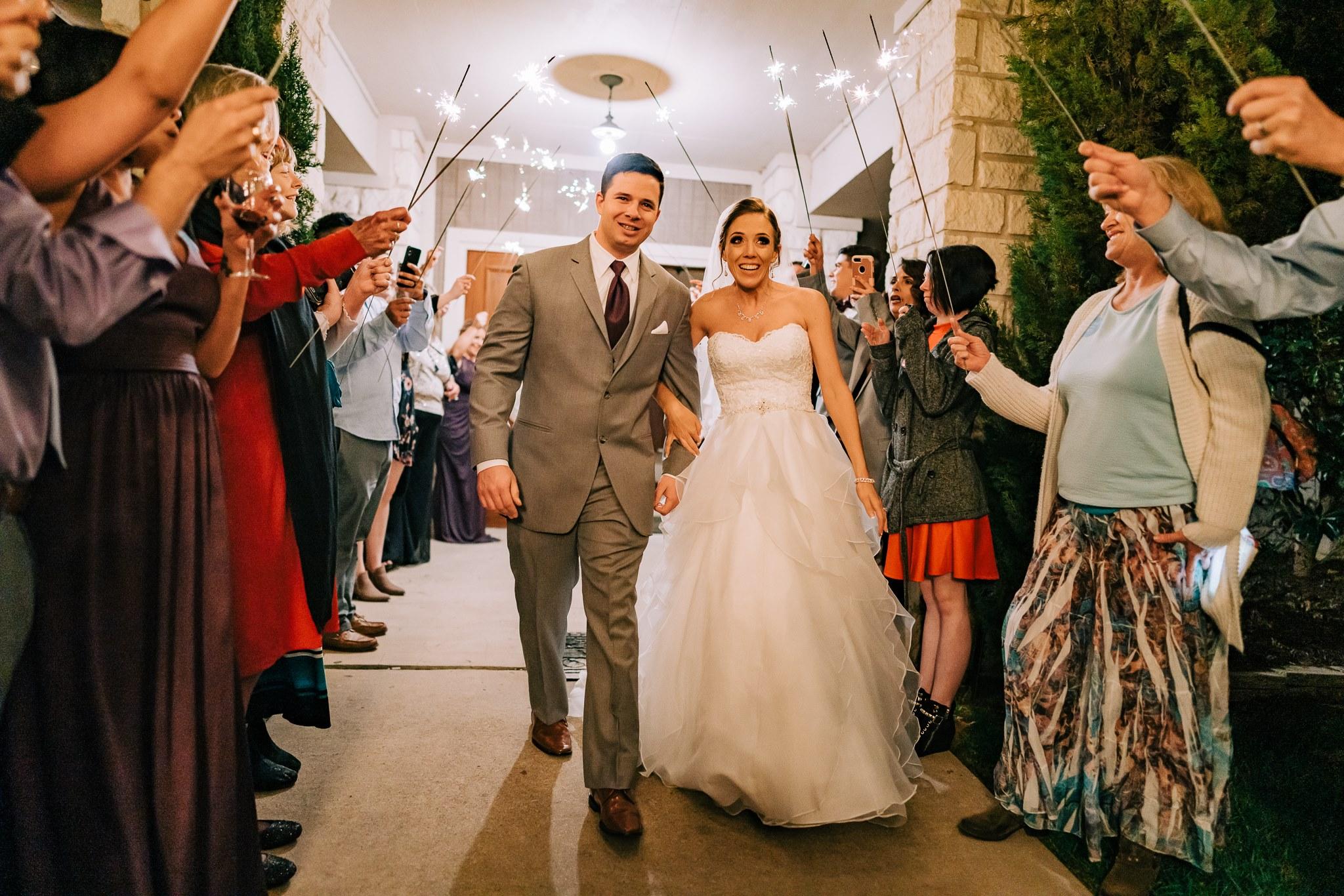 Aubrey-Texas-Harmony-Chapel-Wedding-Florist-David-Co.-20.jpg