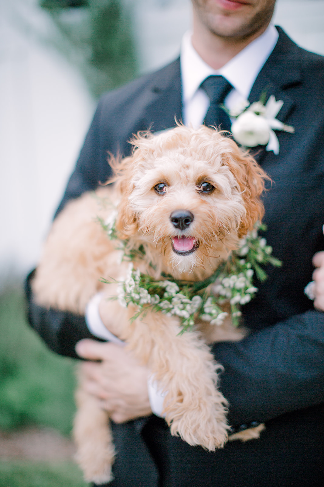 North-Texas-Wedding-Florist-RoseMary-Barn_2298.jpg