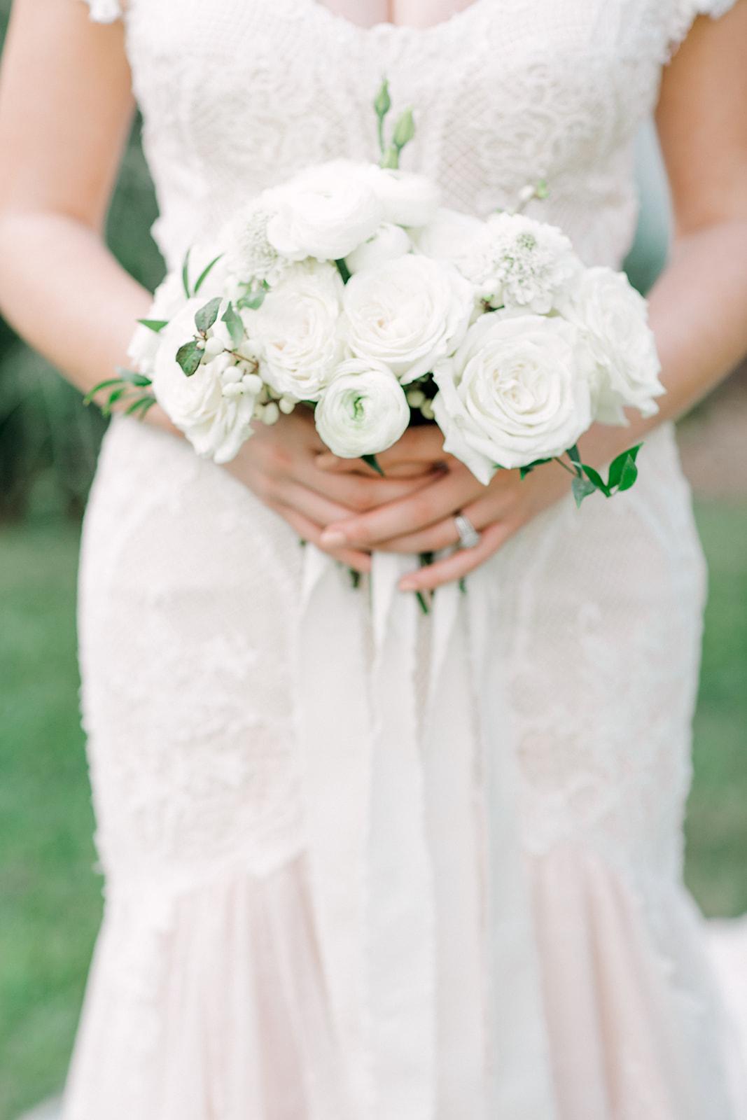 North-Texas-Wedding-Florist-RoseMary-Barn_1723.jpg