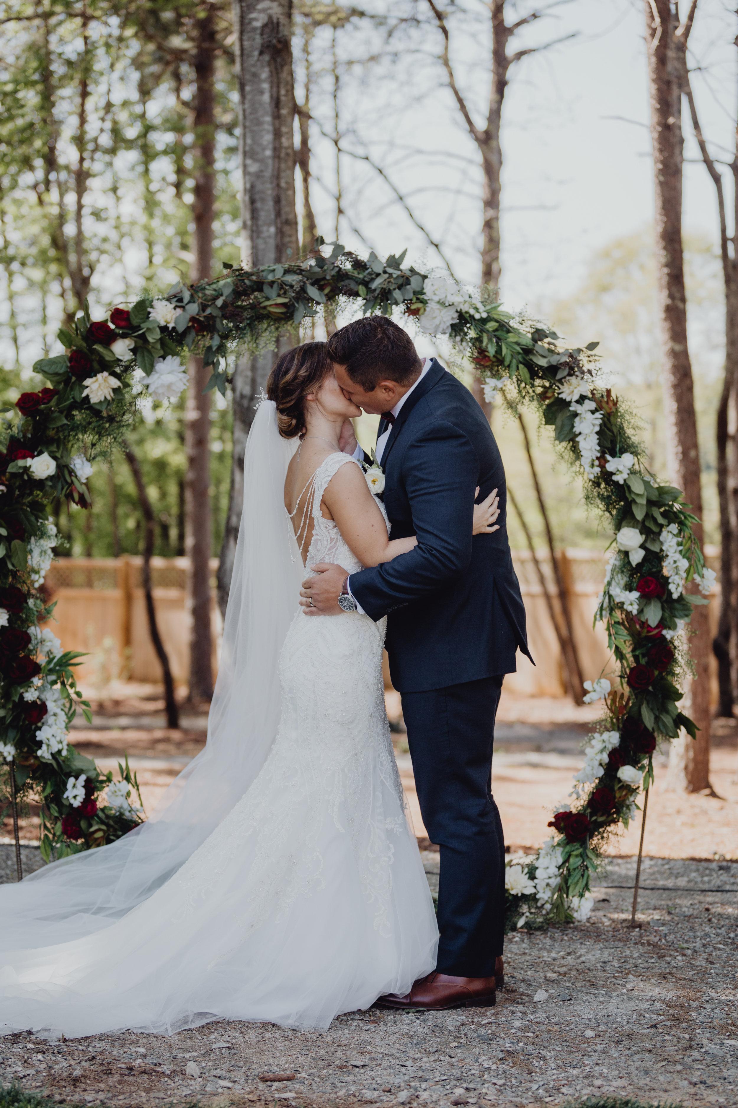 Marieanna+Dmitriy_Wedding2018-163.jpg