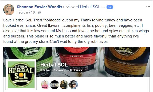 Review - Shannon Fowler Woodis.JPG