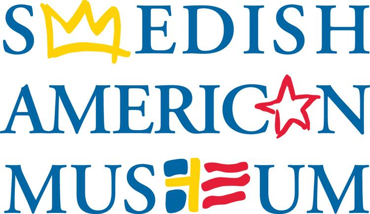 swedish_american_museum_mer38902358_logo.jpg