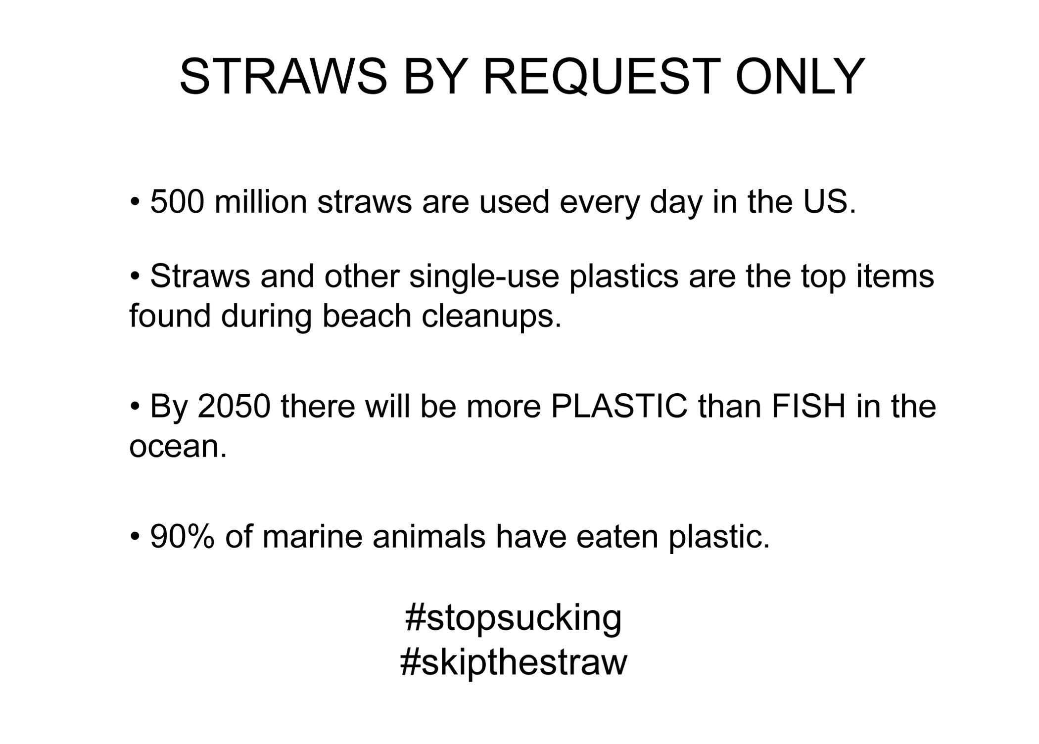 Straw Challenge_By Request.jpg