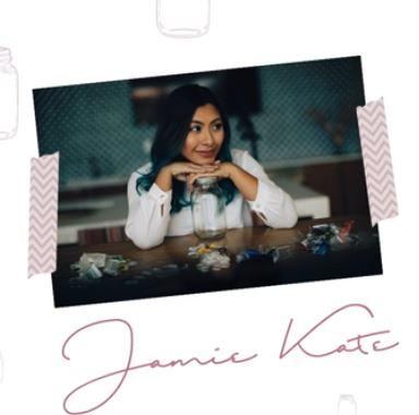 Jamie Kate.JPG