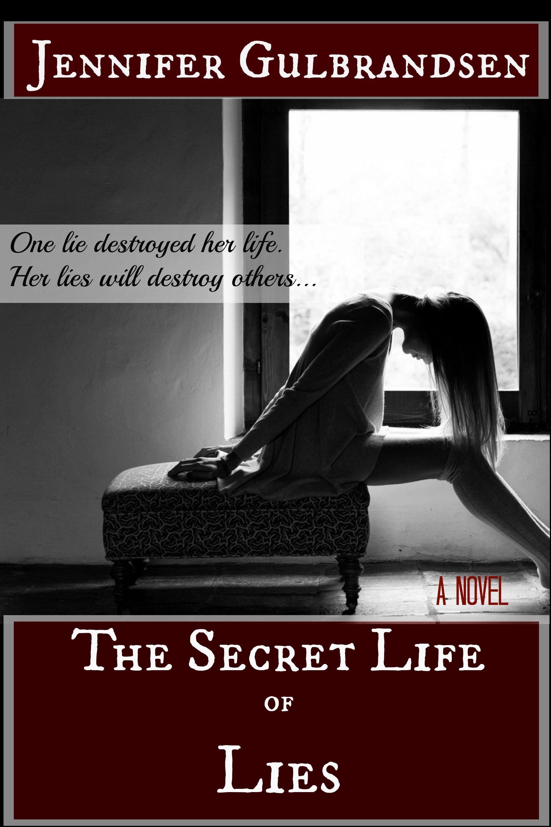 Secret Life of Lies Cover Final.jpg