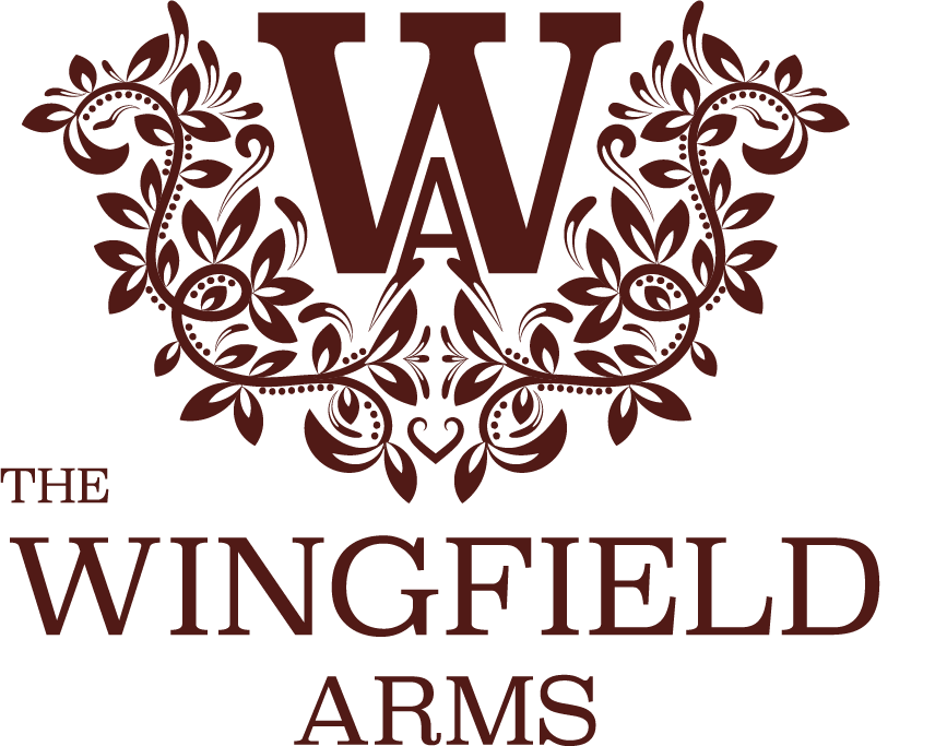 Wingfield-mulberry.png