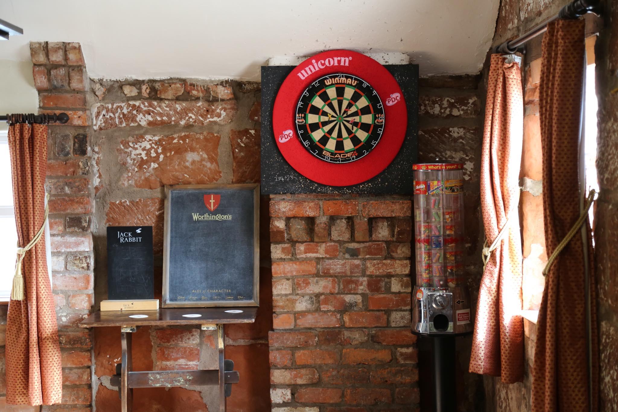 Darts Board 6.jpg