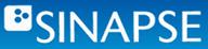 Scottish Imaging Network: A Platform for Scientific Excellence logo