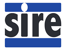Scottish Institute for Research in Economics logo