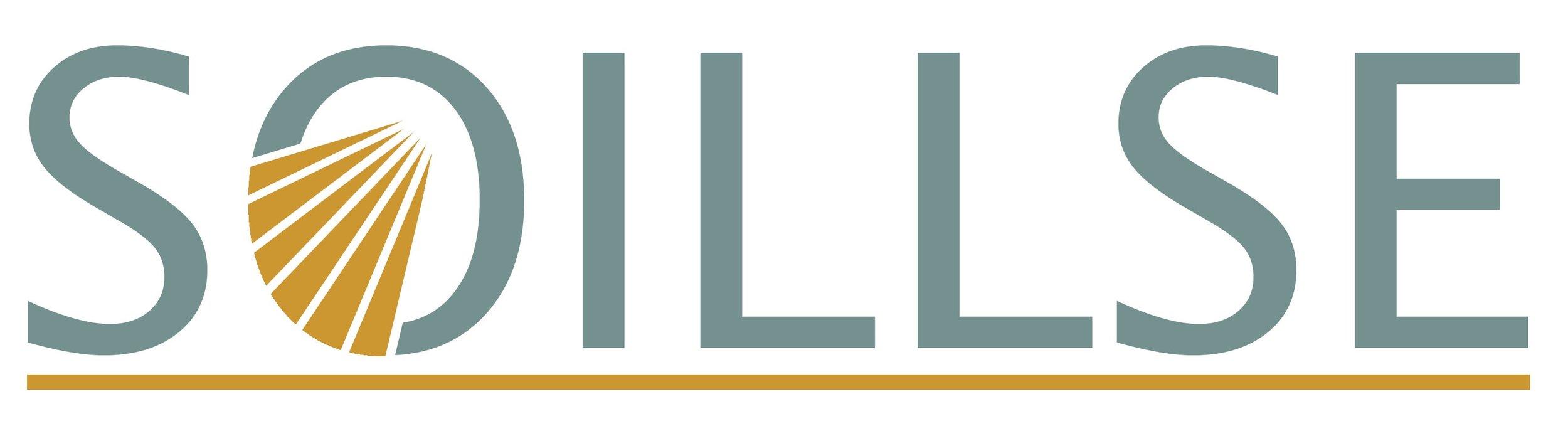 Soillse logo (Gaelic Language and Culture)