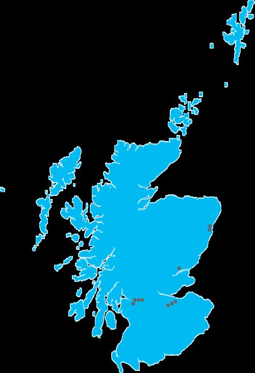 scot+map.png