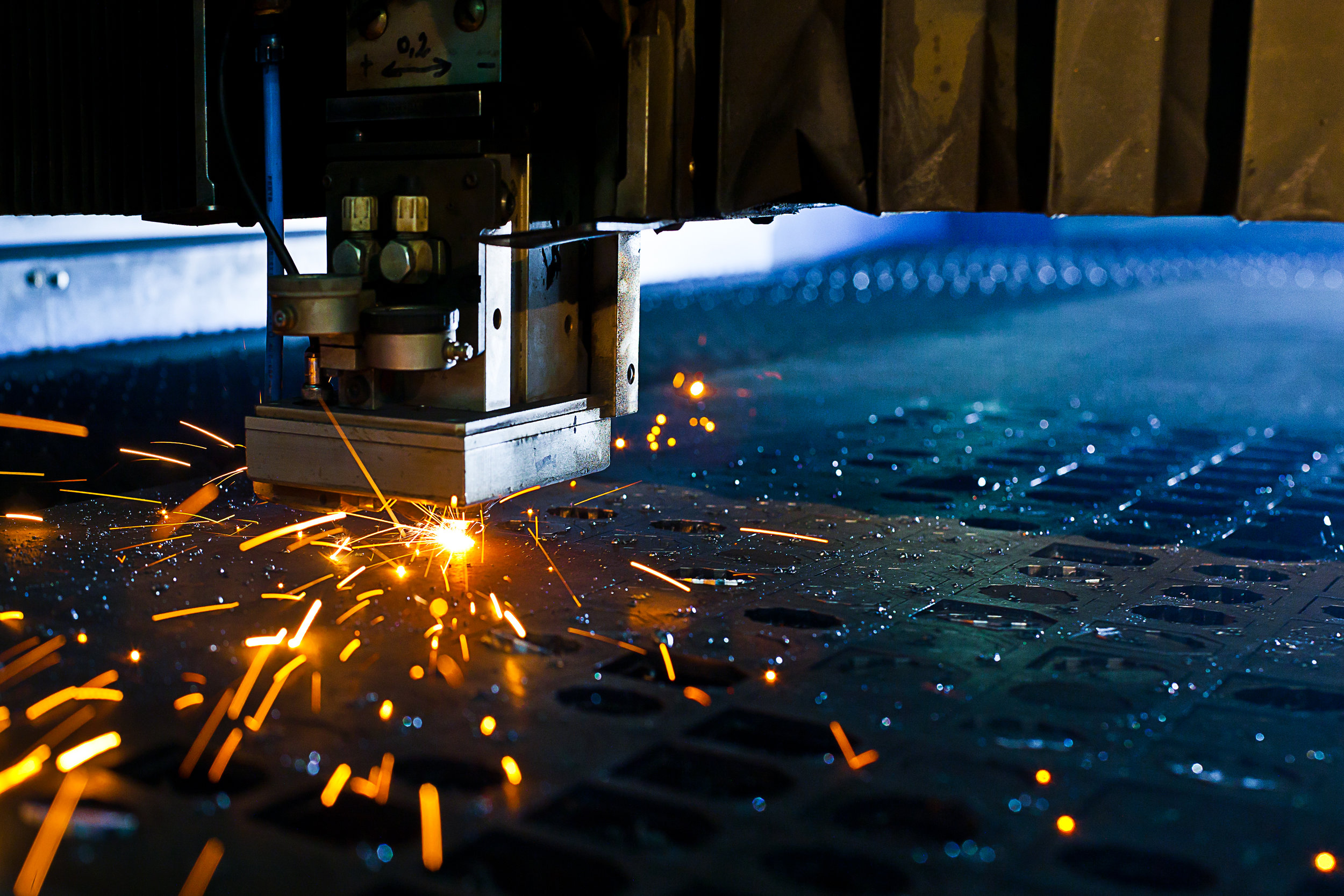 close up manufacture sparks iStock-452252765.jpg