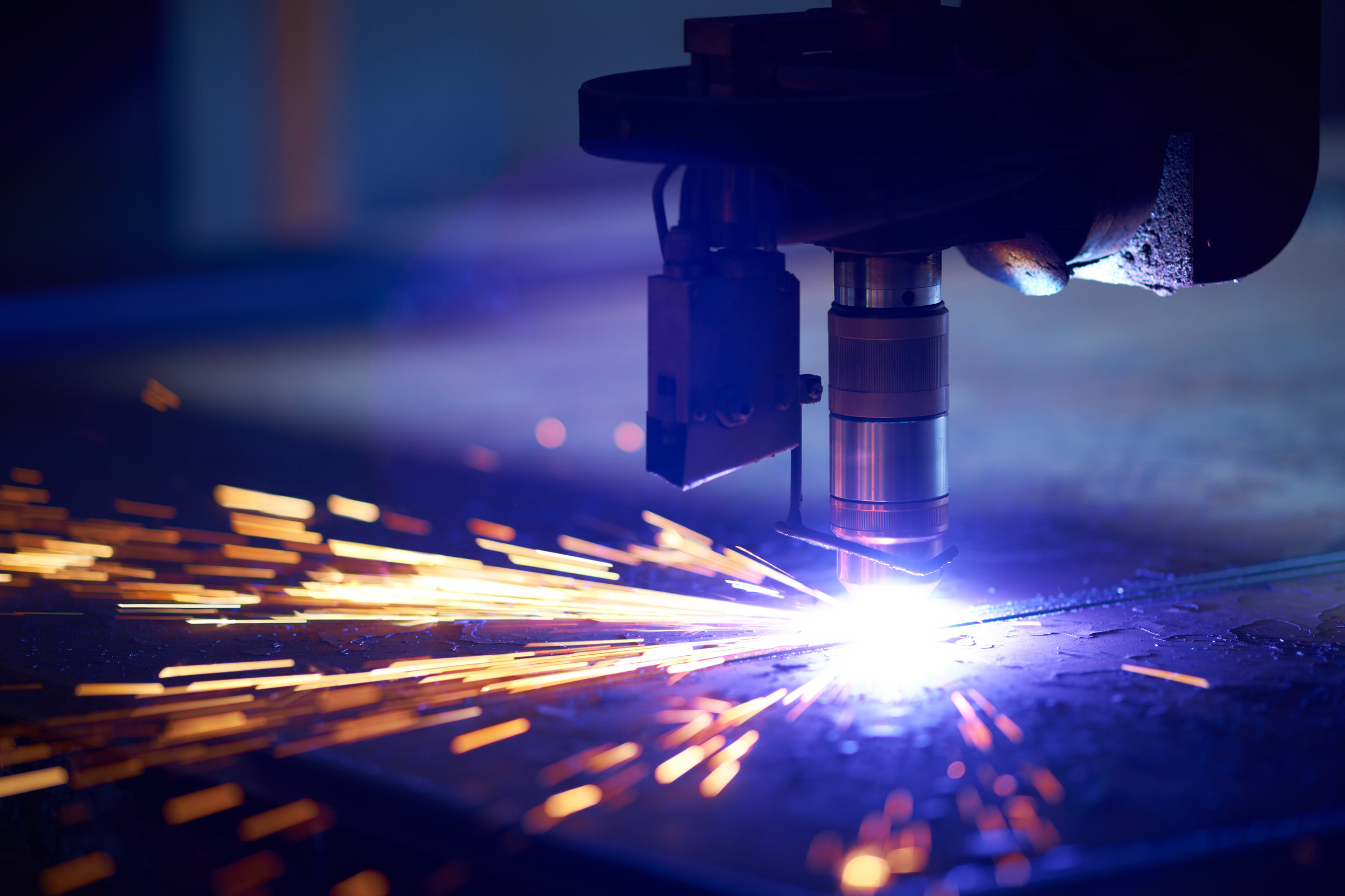 close up manufacture sparks iStock-184609027.jpg