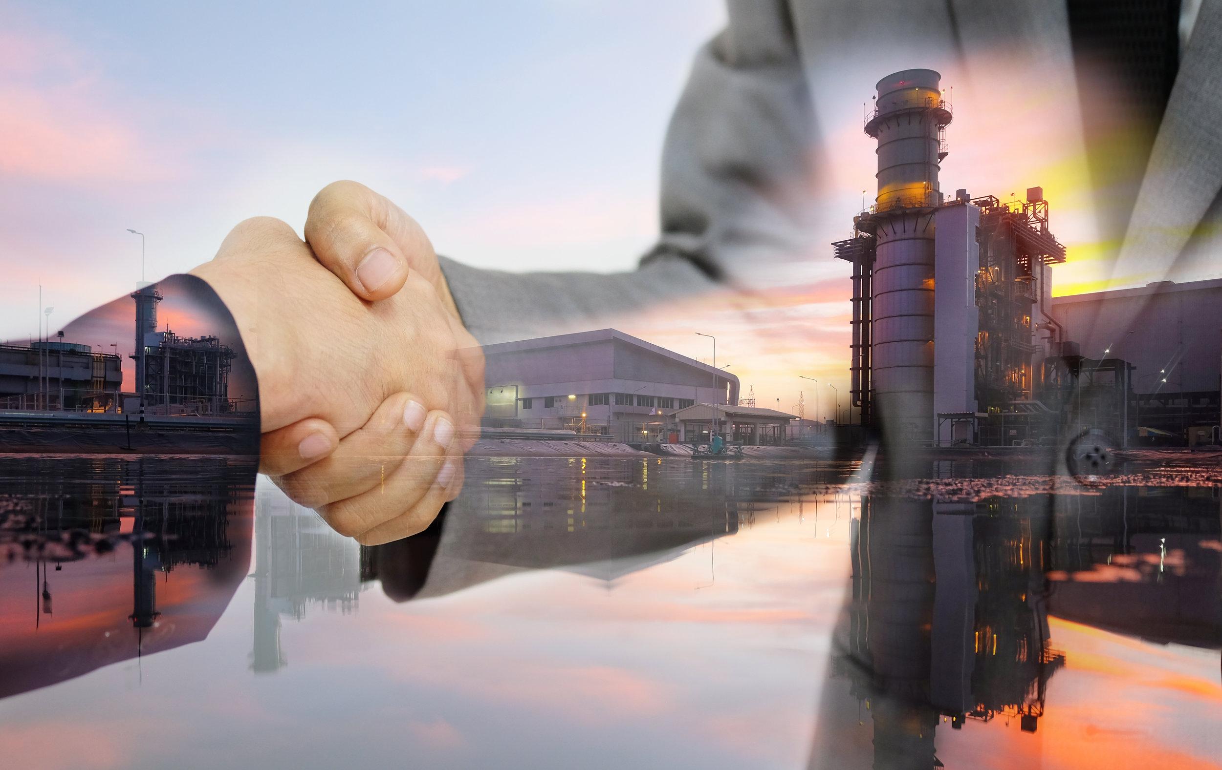 business handshake manufacture industry iStock-639951582.jpg