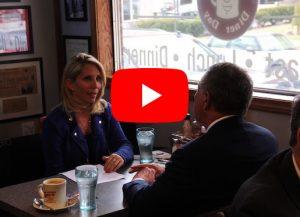 CNN: Gov. John Kasich New Hampshire Interview