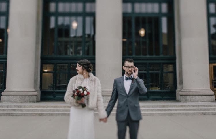 Bridal Photo (1).jpg