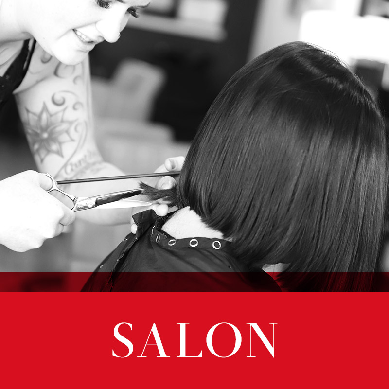 Steller_Services-Salon.jpg