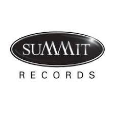 Summit Records Logo.jpeg