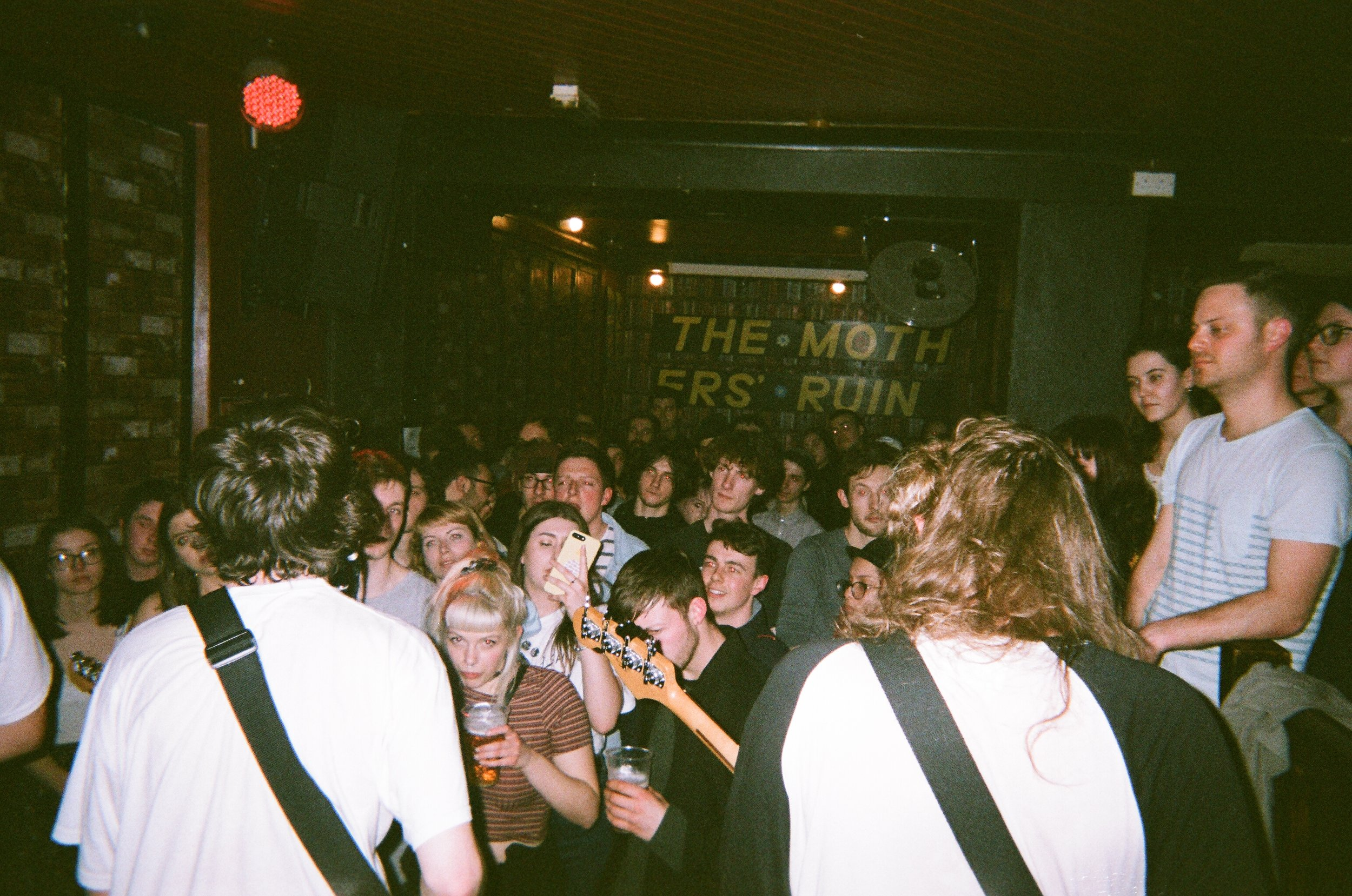 24/03-Crowd.jpg