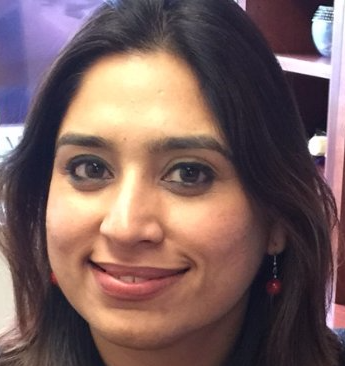 cropped shefali.png