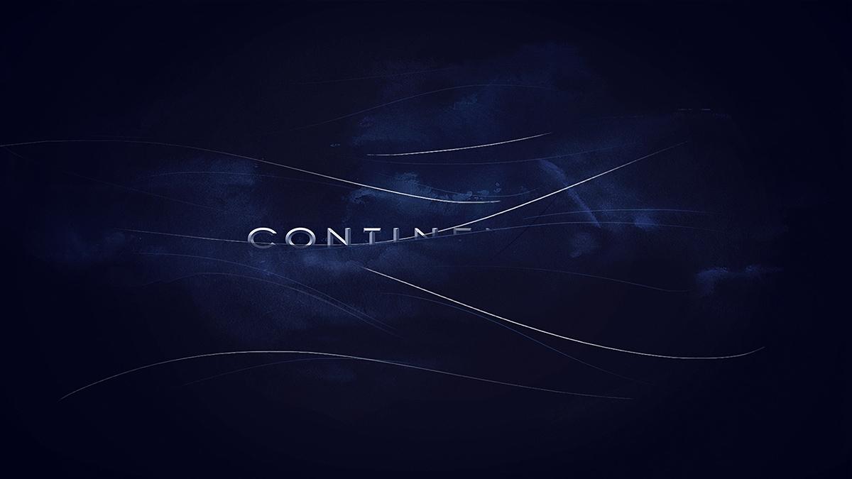 ln_cont_15.jpg