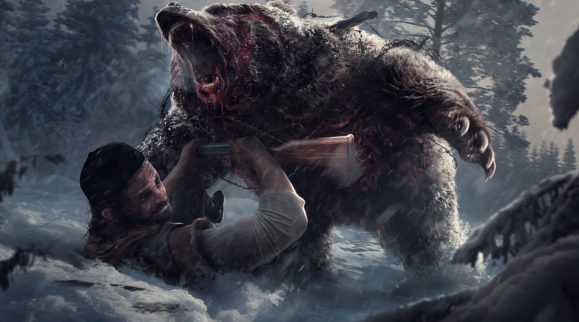 Bear attack4_2.jpg