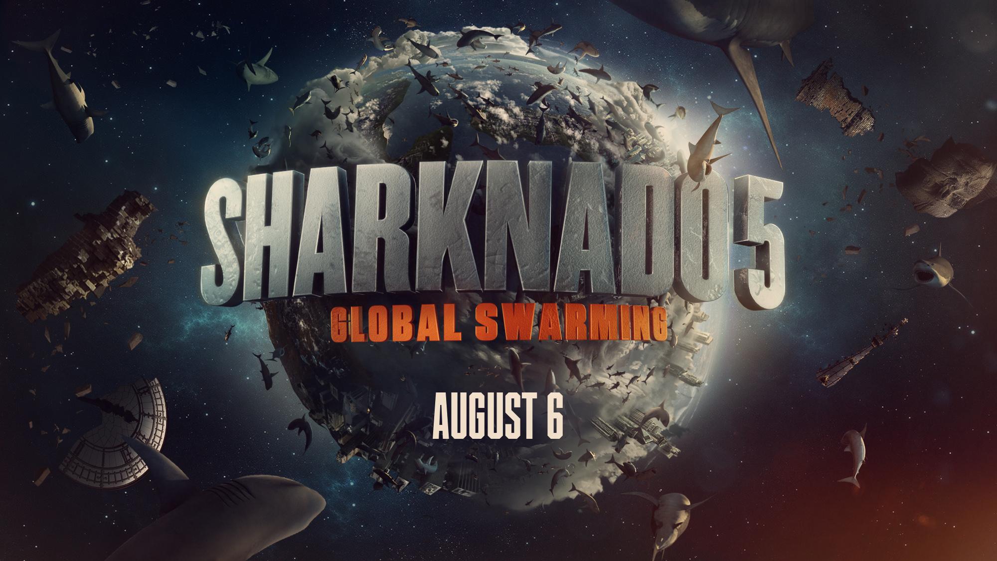 SHARK_earth_1_4.jpg