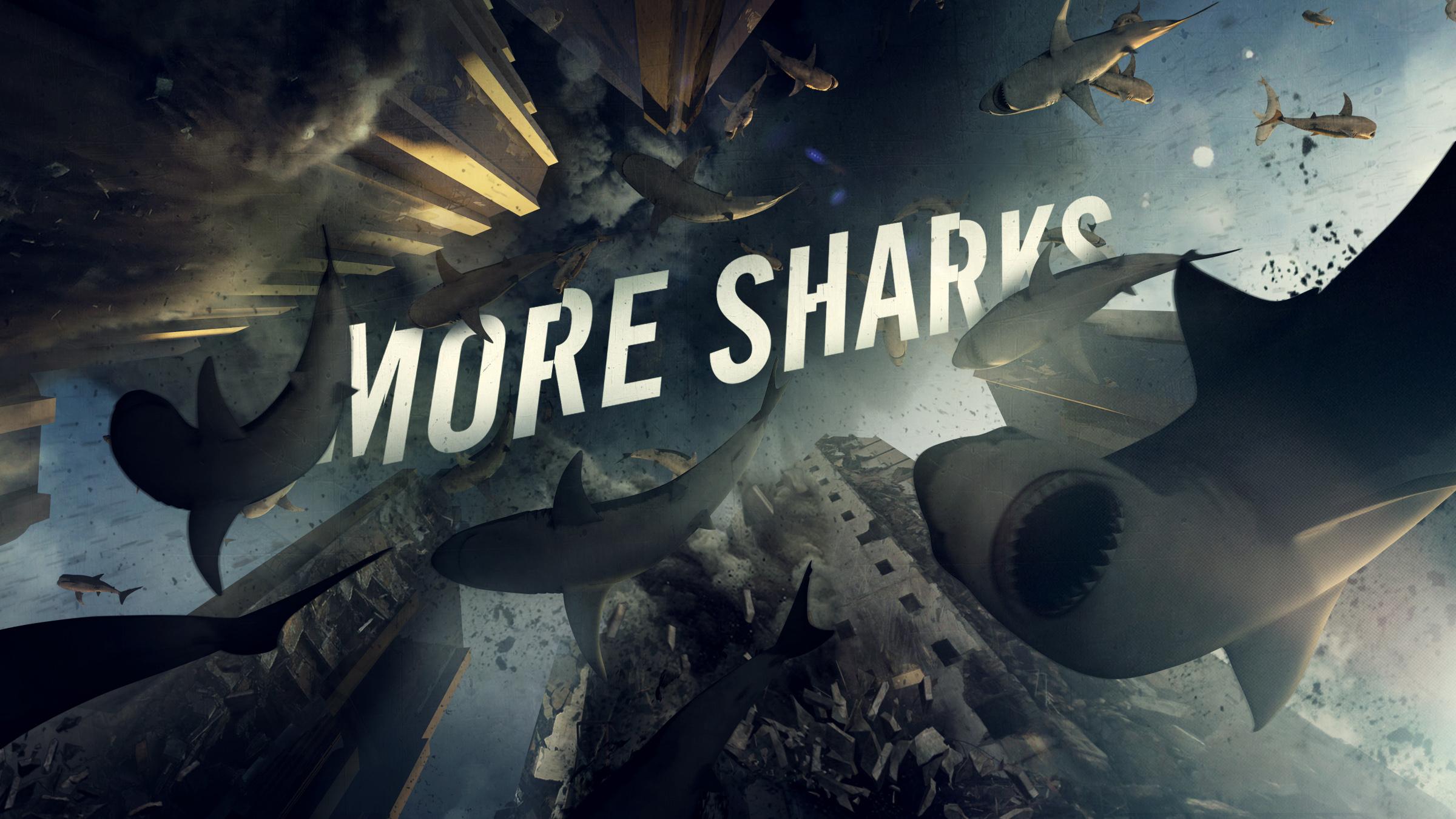Shark_earth_3.jpg