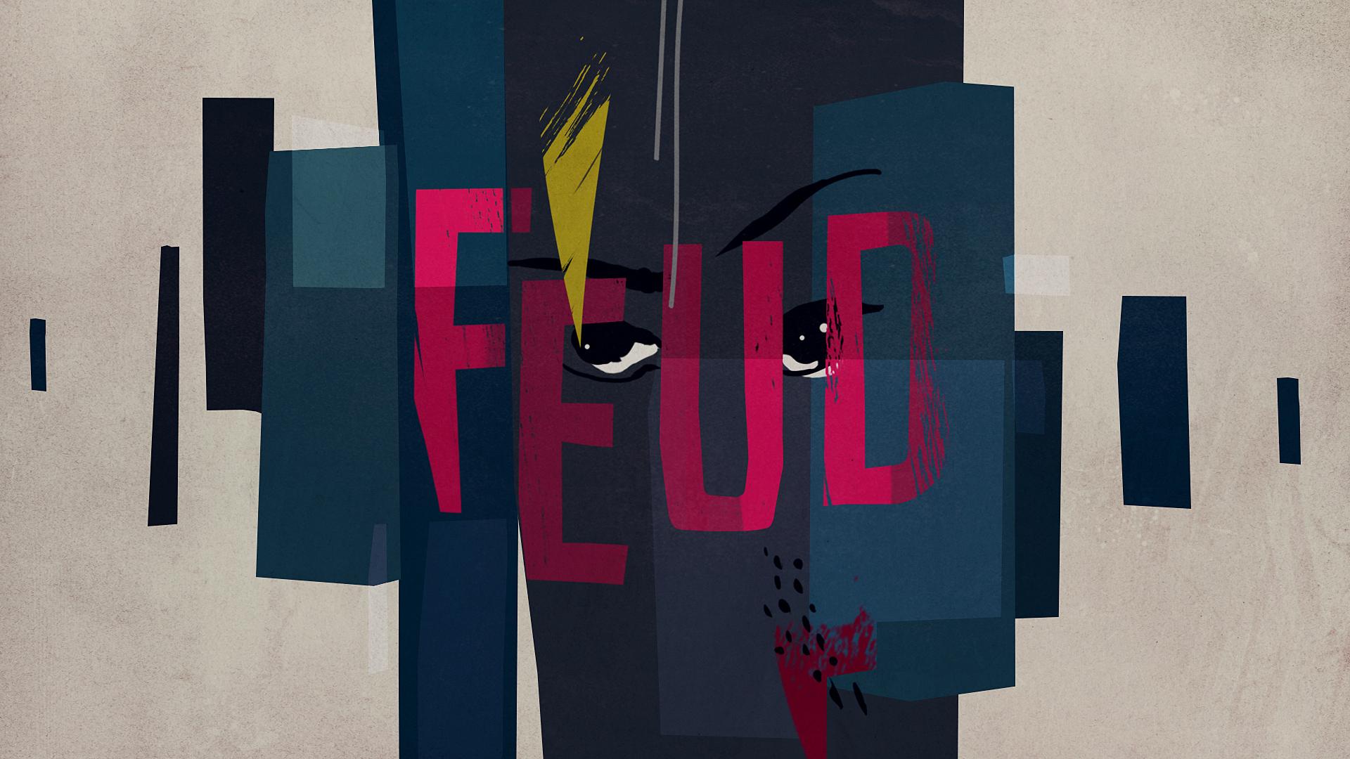 FEUD_frame_v1_6.jpg