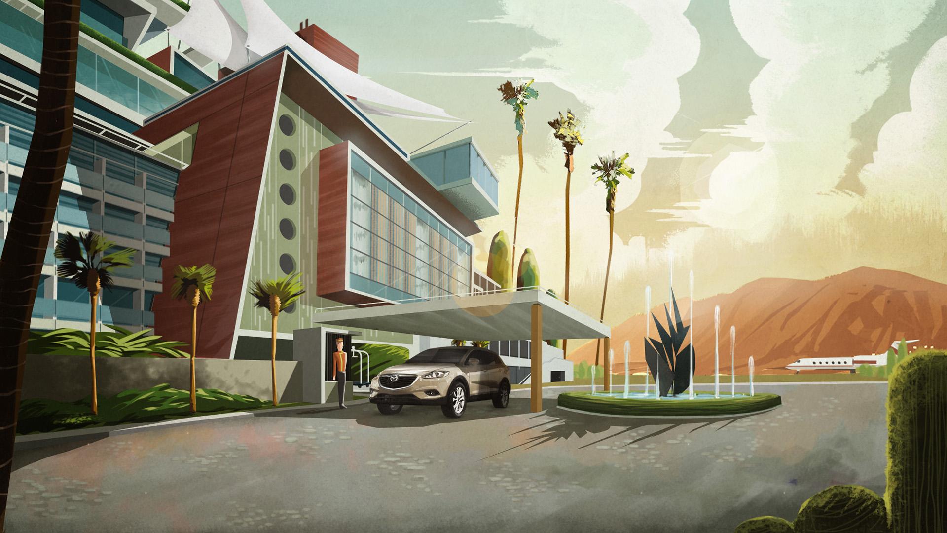 SC013_hotel_GW_112012_opt.jpg