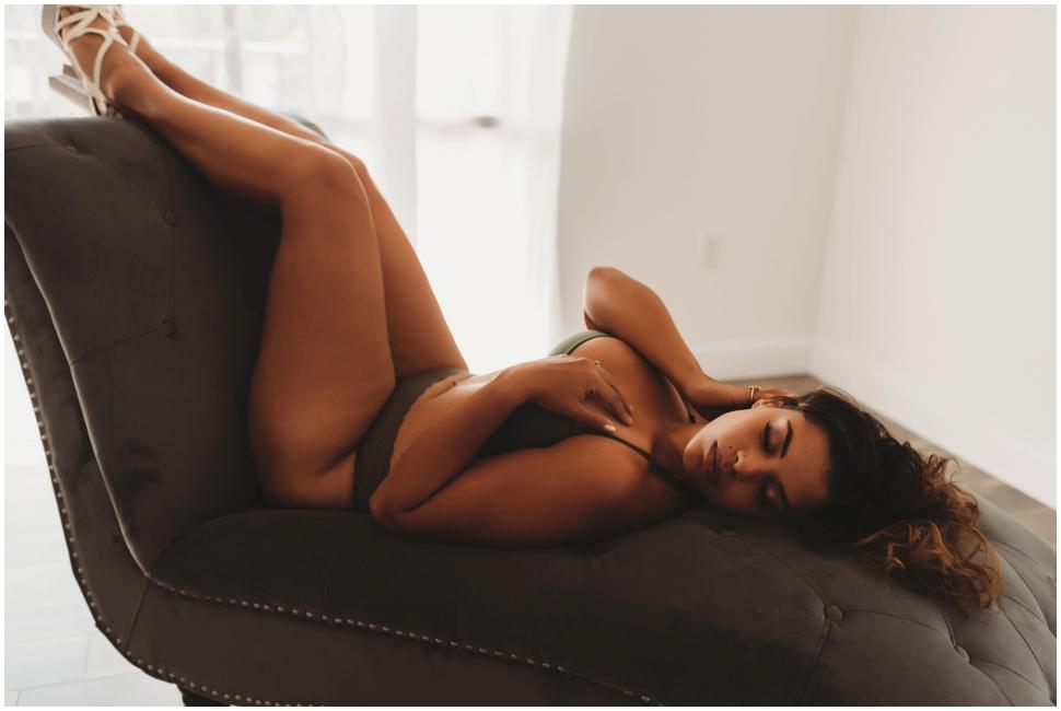 Tampa-boudoir-Photographer_0579.jpg