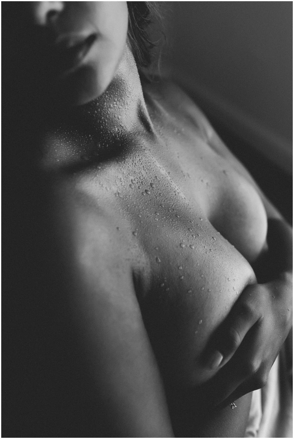 Tampa-boudoir-Photographer_0586.jpg