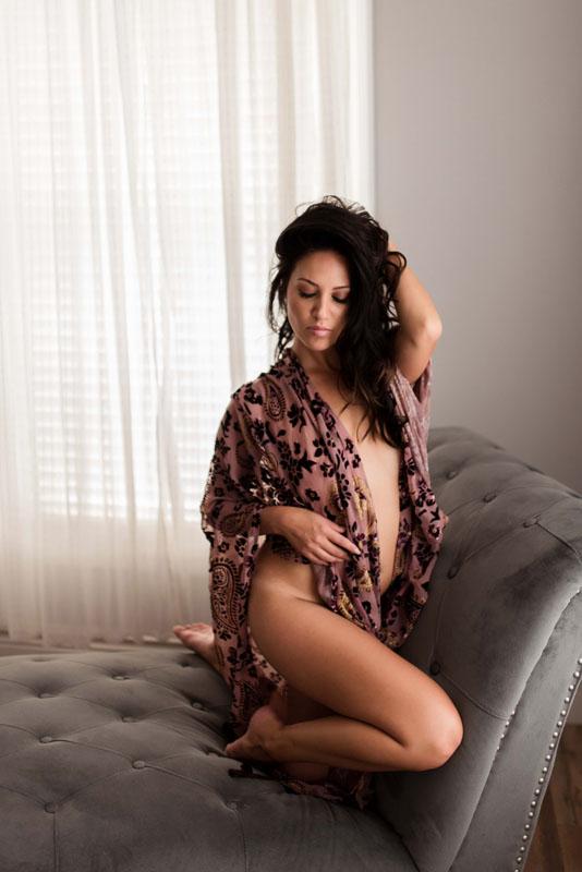 boudoir-sweet-plum-photography-dsc_8354 copy.jpg