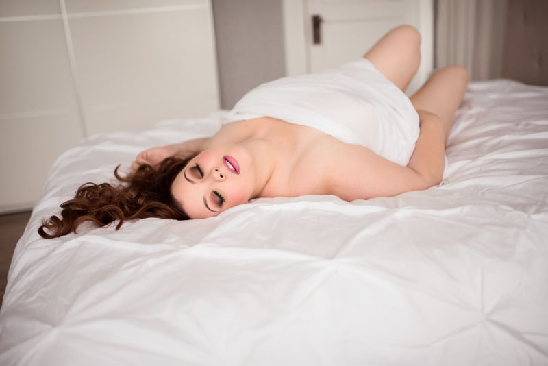 Sweet-Plum-boudoir-dsc_3276.jpg