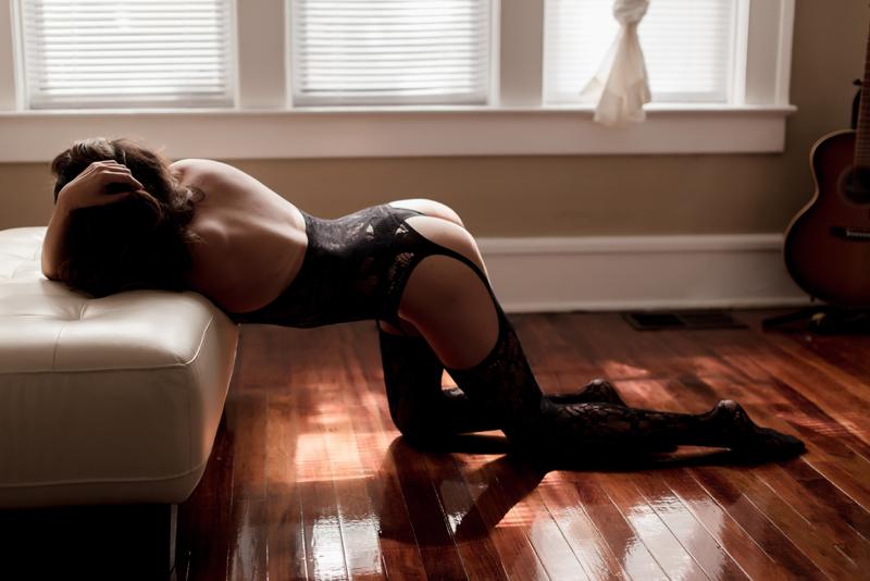 521-tampa-boudoir-photographer.jpg
