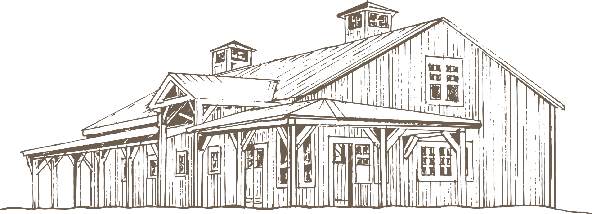 Building illustration-dark.png