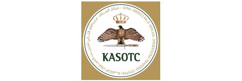 kasotc.png