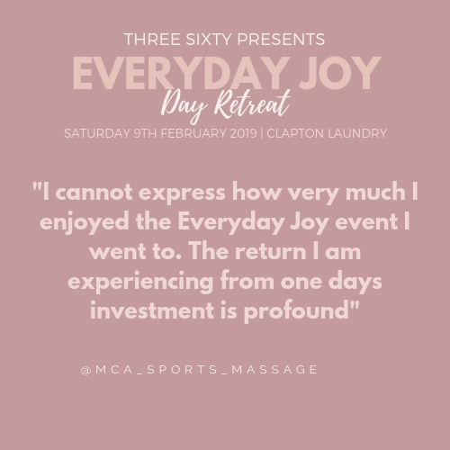 event feedback, live three sixty retreat, women retreat, 40 plus blogs, tamu Thomas, three sixty, wellness retreat, black women in wellness, black women yoga, Freddie Harrell, Sharmadean Reid, Wholeness, self care Sunday