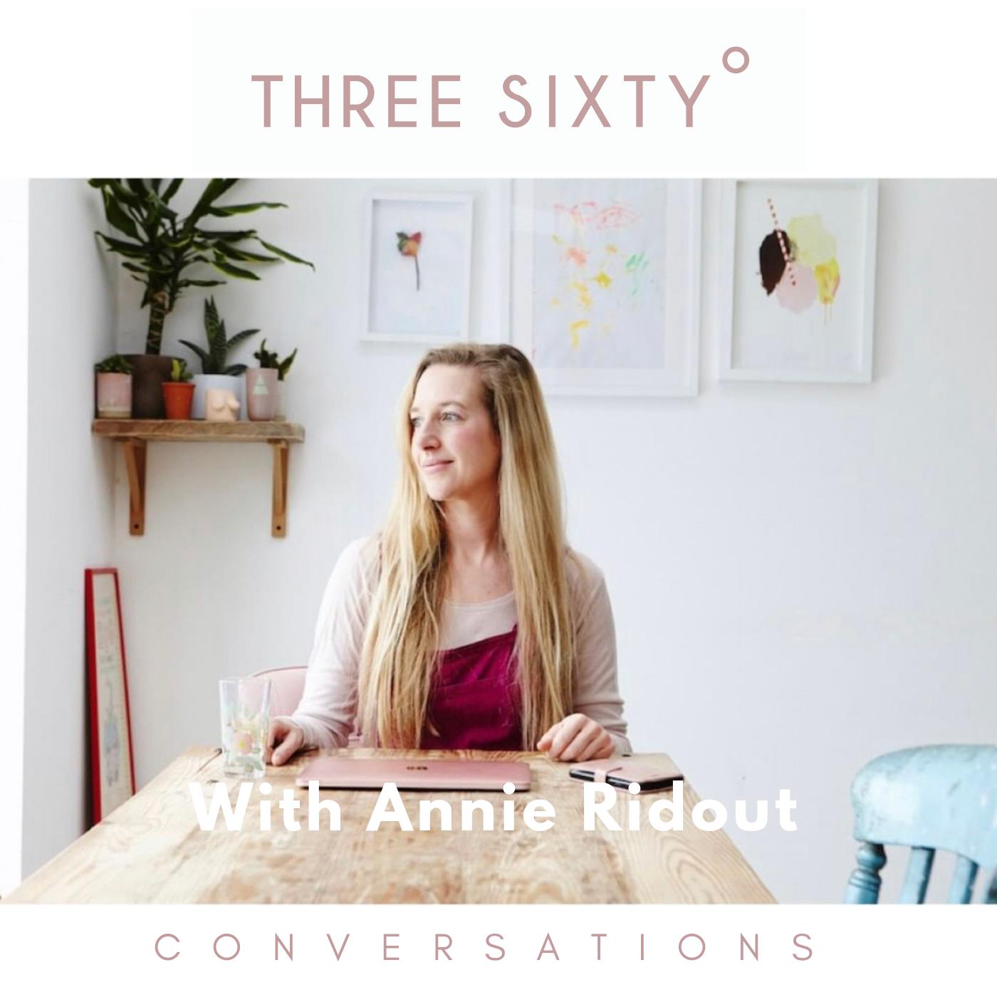 Annie Ridout, the freelance mum, female founder, Forbes. sharmadean Reid ,