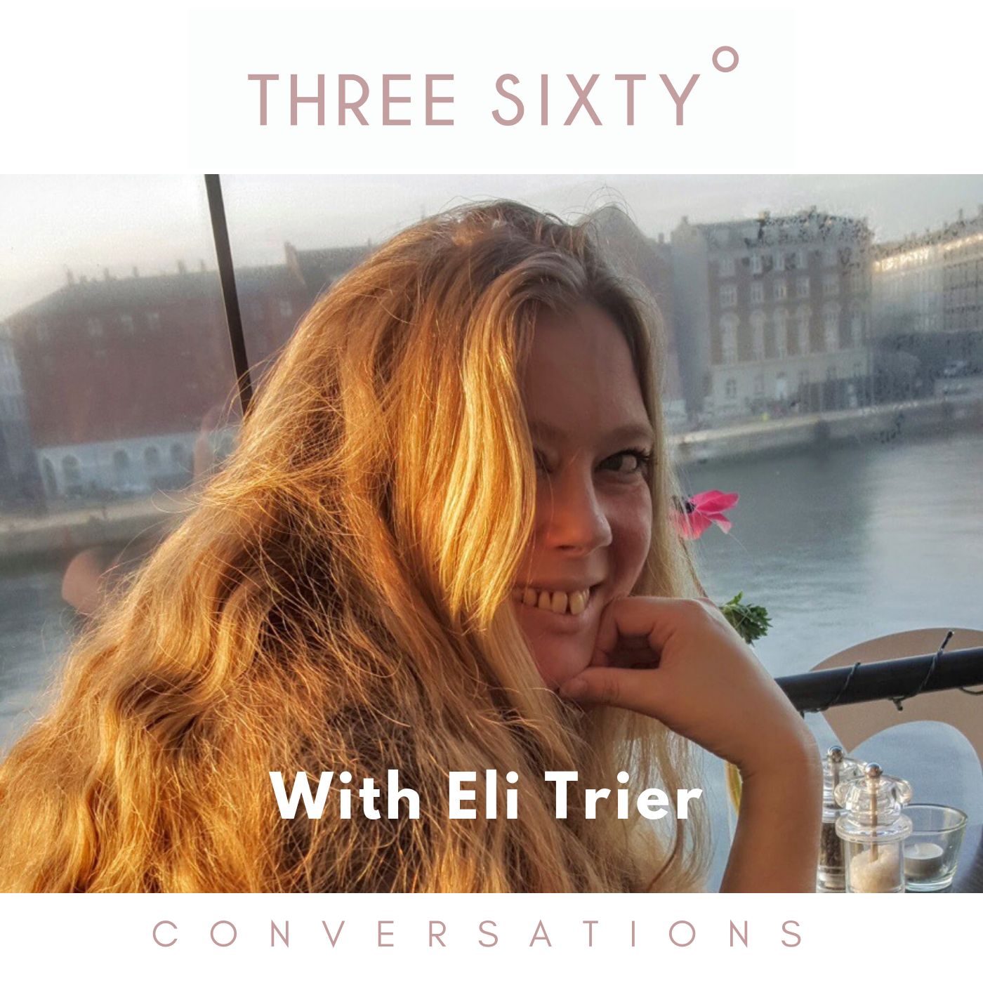 Eli trier, asd spectrum, introverted, quiet revolutionary