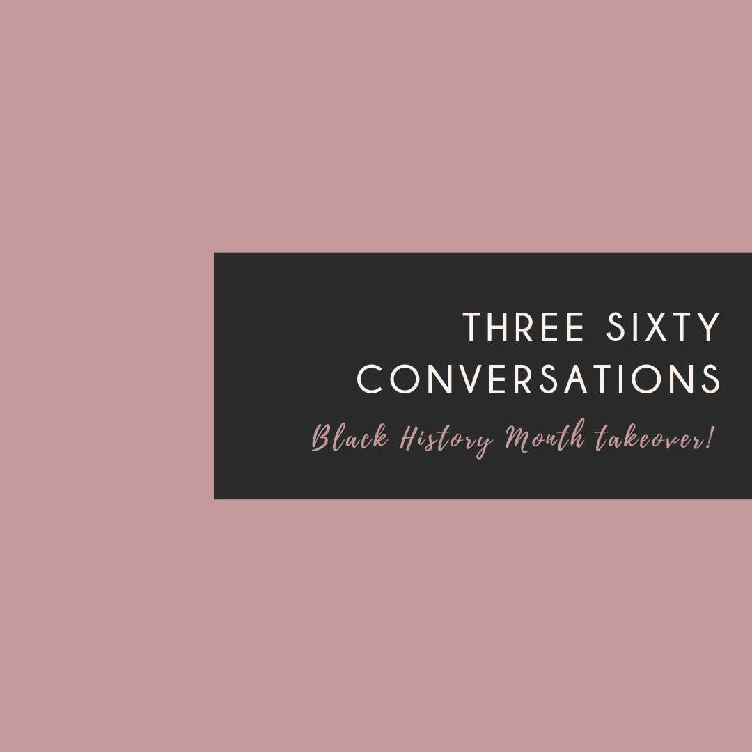BLACK HISTORY MONTH UK, Mary Seacole, Toni Morrison, Jessica Huie, Alize Demange, inclusion,