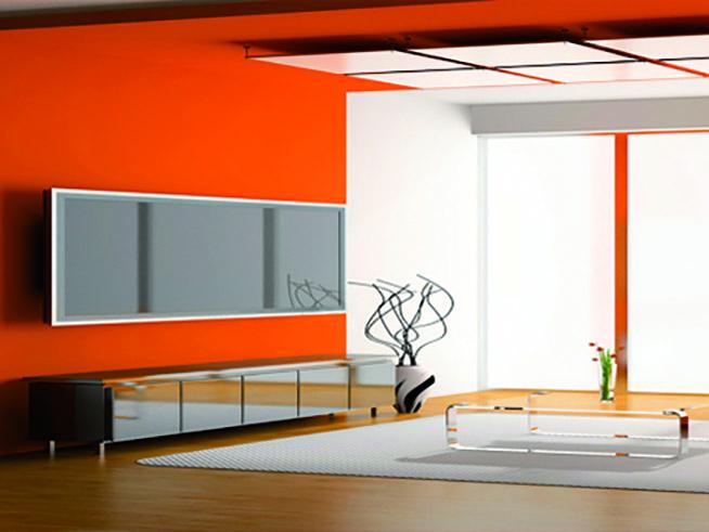 Interior_9(2).jpg