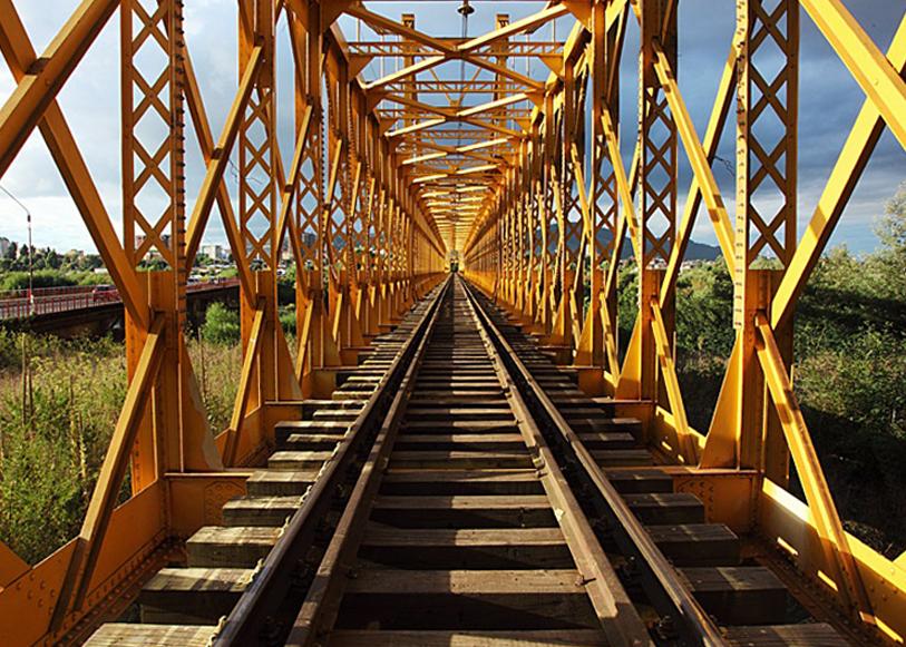 Puente ferroviario copy.jpg