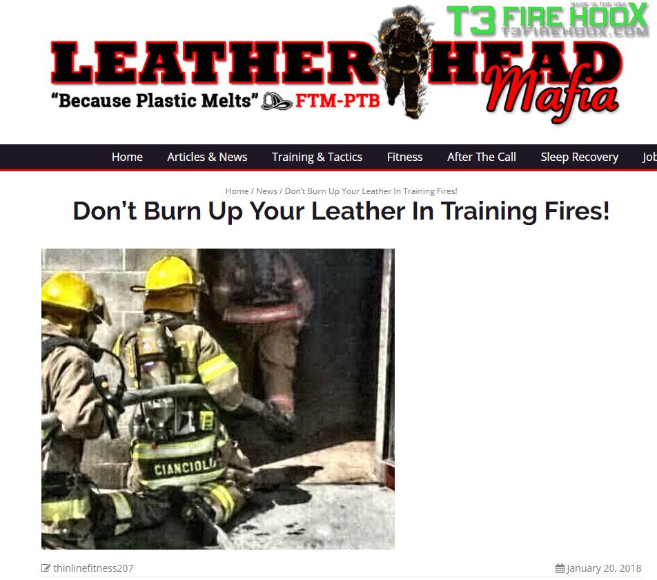 leather head mafia.png