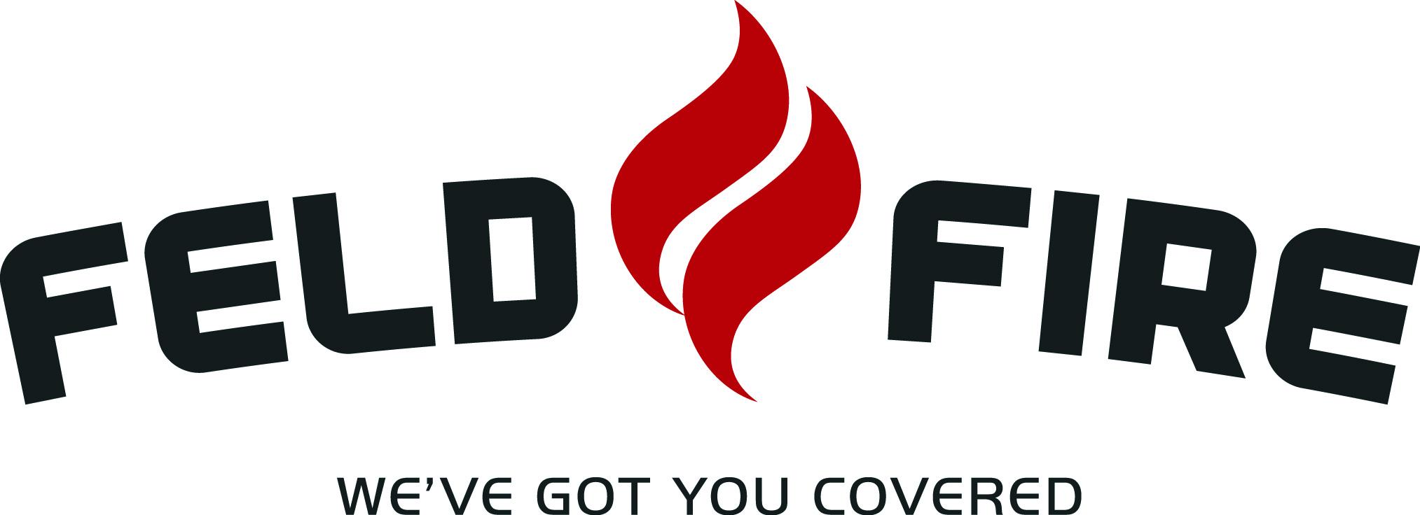 2671-LOGO_FELD_FIRE_2C_C2D2.jpg