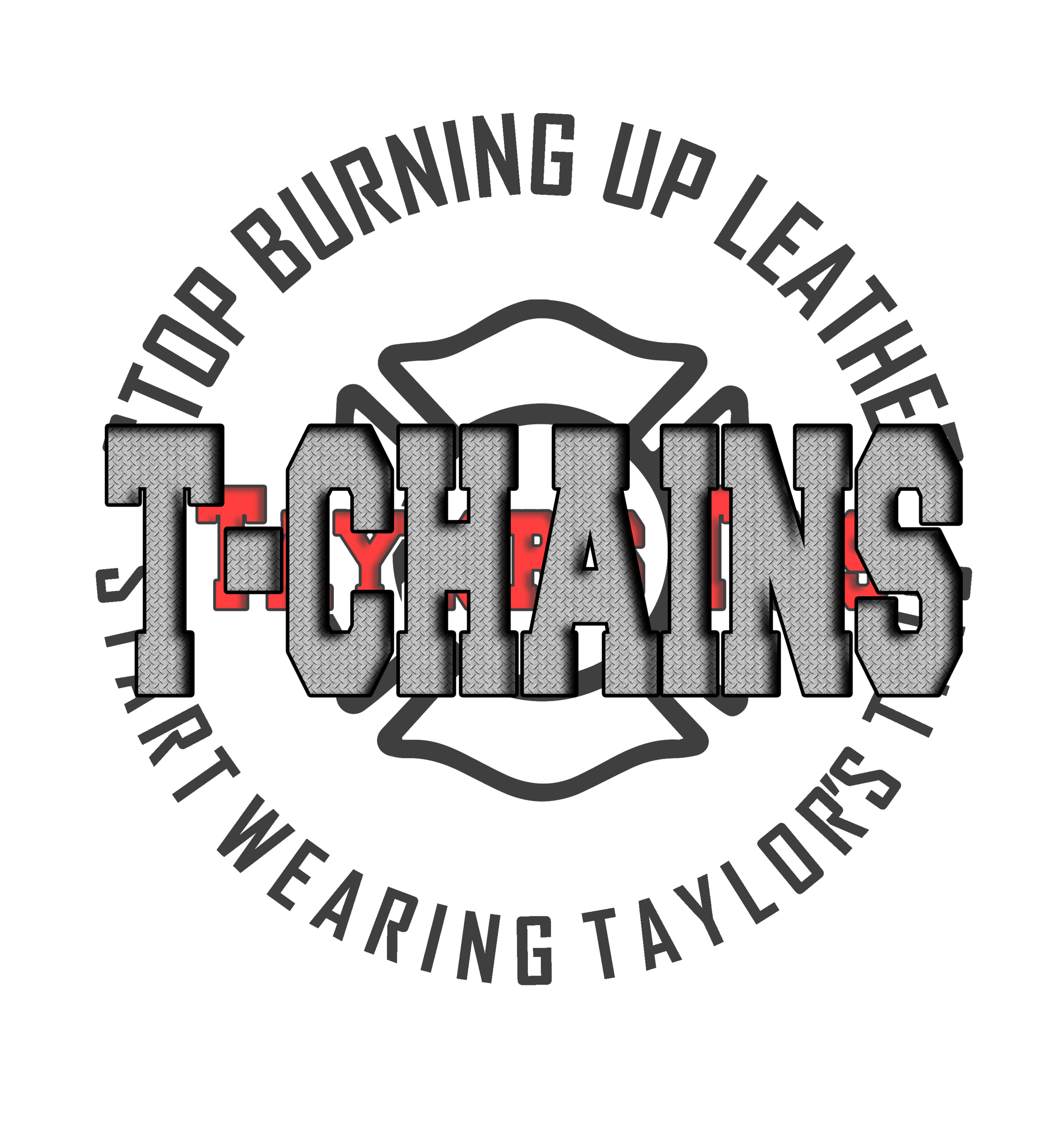 Taylors tins T chains NO BACKGROUND.png
